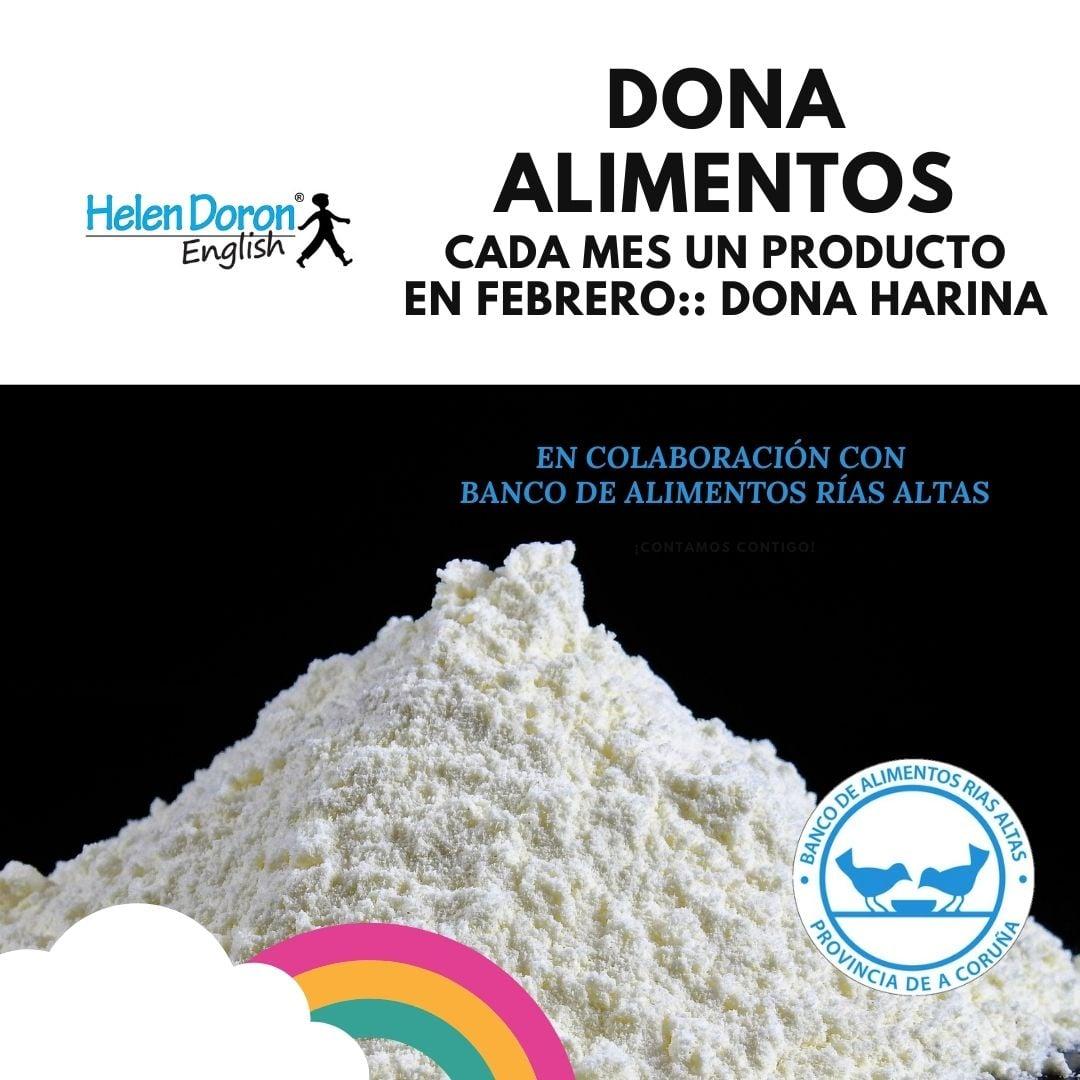 Helen Doron English A Coruña