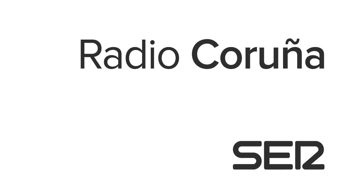 Entrevista Radio Coruña