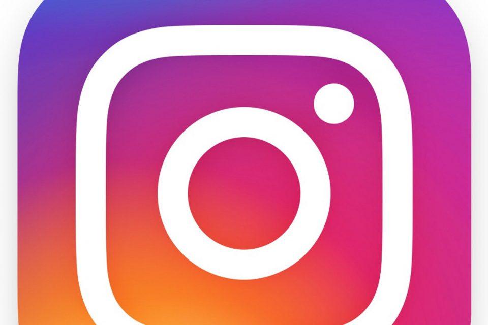 cabecera_instagra-960x640
