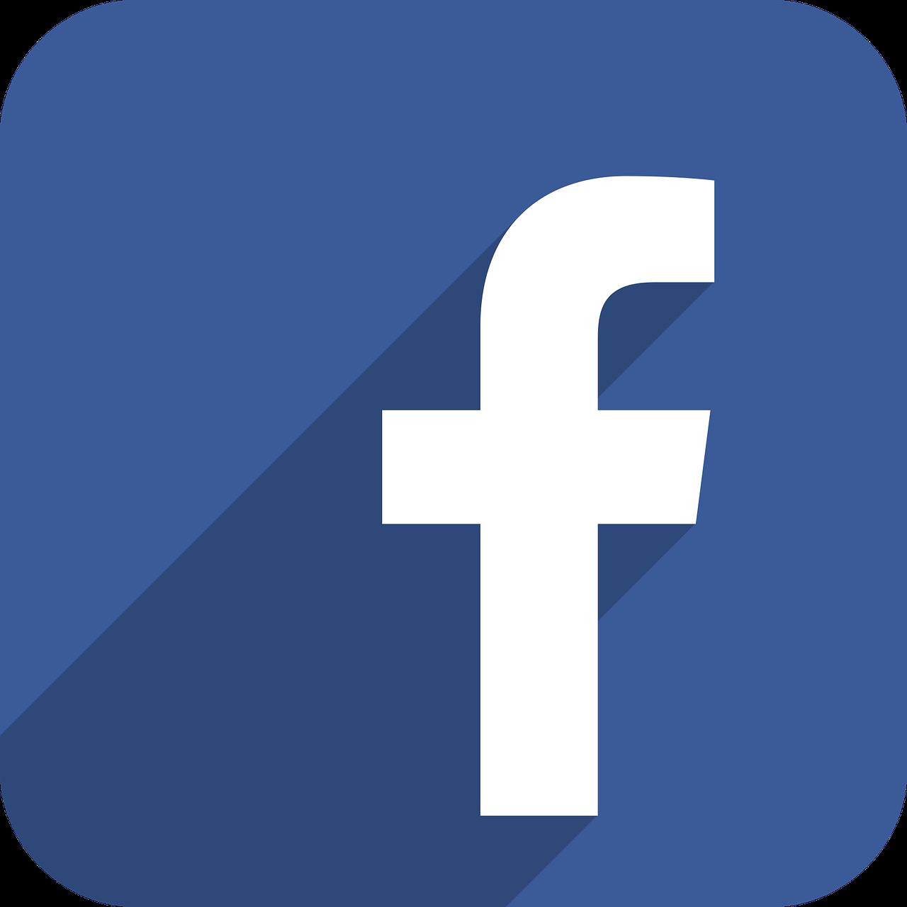 facebook-3383596_1280